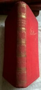Alexander Dumas Werke - Gutenberg-Verlag - Marats Sohn