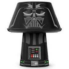 Disney Star Wars Stacking 3 Piece Meal Set Darth Vader 8412497597772 PP