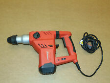 Bauer 1641E-B 1-1/8 in. Sds Hammer Drill (Ppp014768)