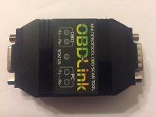 New OBDLink S Scan Tool 408401