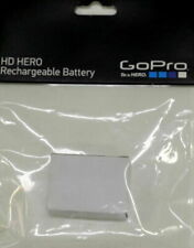 Go Pro HD HERO Battery Replacement Official Genuine