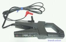 Chauvin Arnoux P01120029A Y3N Stromzange Zangenstromwandler 600A  NEU + Rechnung
