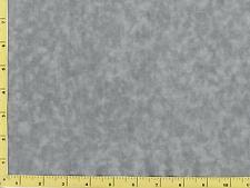Gray Sponge Fat Quarter CSOSPN06700