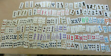 150+ Cards of  VINTAGE SEARS DEPT STORE Buttons COLOR METAL PLASTIC PURPLE WOW!
