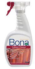 BONA® CABINET CLEANER 36 OZ