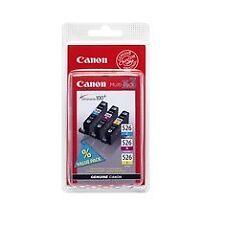 Canon cartucho Multipack Cli-571 Mg5750