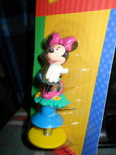 Mickey For Kids*Jump Ups-*-Minnie Mouse*Disney By Monogram