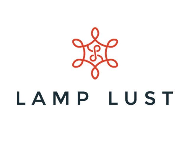 LampLust
