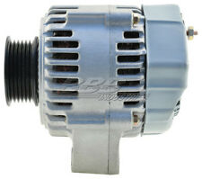 BBB Industries 13835 Remanufactured Alternator