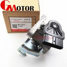MR578861 Accelerator Pedal Throttle Position Sensor + Valve Body For Mitsubishi