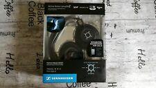 Sennheiser MM550X ANC Bluetooth Kopfhörer Neu