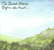 Before The Frost...Until The Freeze, The Black Crowes