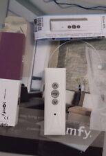 SOMFY SITUO Rts Pure Telecomando 1 canali-numero di catalogo: 1810636