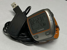 Garmin Forerunner 310XT Watch Wrist-Mounted GPS