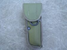 New Model M12 - Universal Military Holster for M9 Berretta 92FS