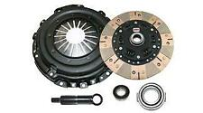 Competition Clutch Stage 3 Three Kit for Nissan Infiniti 350z 370z G35 G37