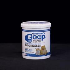 Groomer's Goop Paste 2080 g