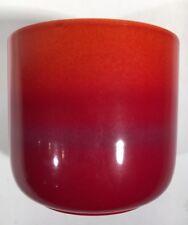 "Vintage Scheurich Pottery Planter 5"""