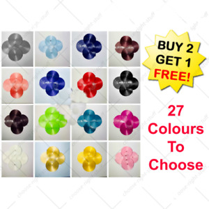 30m Pannu Design Balloons Curling Ribbon For Party Wrapping Tie Baloon String
