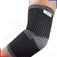 Men's Polyester Elbow Braces