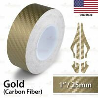 "6/"" X 50YDS SELF ADHESIVE VINYL TAPE STRIPING VEHICLE CAR TRUCK PINSTRIPING"