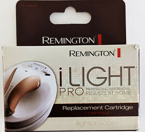 Remington iLIGHT Pro Replacement Cartridge Bulb SP6000SB  -NEW SEALED