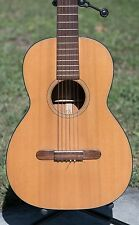 1967 Martin 00-18-C Nylon / Classical Guitar, OUTSTANDING CONDITION! W/ Case!