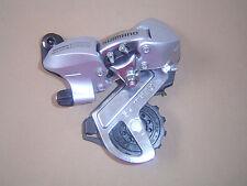 Shimano RD-A050 Schaltweg SIS 7-Fach Silber Neu