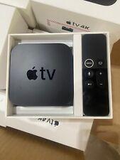 New listing Apple Tv (5th Generation) 4K 32Gb • Open Box Item!