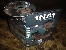 1 na 1 (One on One) (DVD 2002)