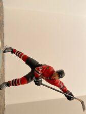 NHL McFarlane SportsPicks Chicago Blackhawks Tony Amonte Action Figure 2000 NIB