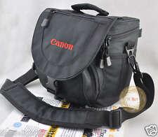 BORSA FOTOGRAFICA PER REFLEX CANON EOS 550D CAMERA CASE CANON BAG A3O