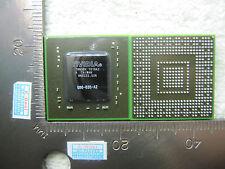 1x New G8G-635-A2 G86-G35-A2 G86-63S-A2 G86635A2 G86 635 A2 G86-635-A2 BGA Chip
