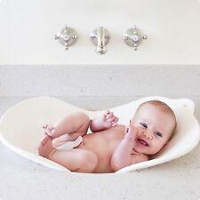 Baby Baths
