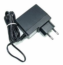 AC Adapter Replacement 12V 1,5A for Tp-Link TL-WDR3600/TL-WDR4300 Router