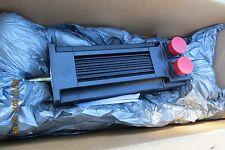 Pacific Scientific Brushless Servo Motor Model R46GENA-TS-NS-VS-00 New