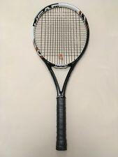 HEAD SUPREME YOUTEK IG 270 Racchetta Tennis Racket