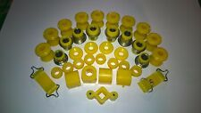 Lada Laika Riva 2101 2102 2103 2104 2105 2106 2107 Polyurethane Suspension Kit