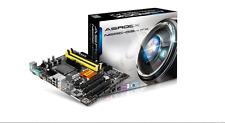 Scheda Madre Asrock N68C-GS4 FX AM2 AM3 AM2+ AM3+ DDR2 DDR3 Mainboard Gaming PAD