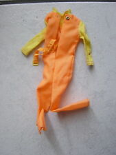 Barbie/Petra Kleidung 60-70 er Jahre -für alle 29 cm Puppen-Set (52  )