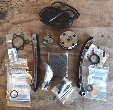 Mazda OEM VVT Replacement Kit (Genuine Parts) Mazda 3 / 6 MPS 06-13 (Mazdaspeed)