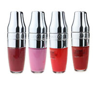 Lancome Juicy Shaker Bi-Phase Lip Oil 0.22oz/6.5ml NewInBox (Choose Your Shade!)