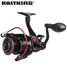 Kastking Baitfeeder 4000 Spinning Fishing Reel