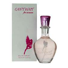 Sandora's CAN'T WAIT Women's Perfume 3.4 oz Inspired by CAN CAN PARIS HILTON