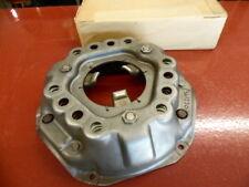 1952 53 Chrysler DeSoto 1953 54 Dodge Clutch Pressure Plate