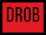 DROB COLLECTIBLES