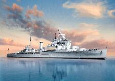 HMS CEYLON - LIMITED EDITION ART (25)