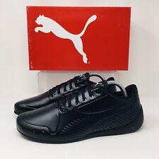 Puma Drift Cat 7S Ultra (Men's Size 9) Athletic Casual Sneaker Shoe