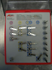 Preowned NobelActive Implant Guided Drill Kit