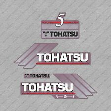 New Genuine OEM TOHATSU TOOL ASSEMBLY 353721000 353-72100-0; ALSO FOR NISSAN